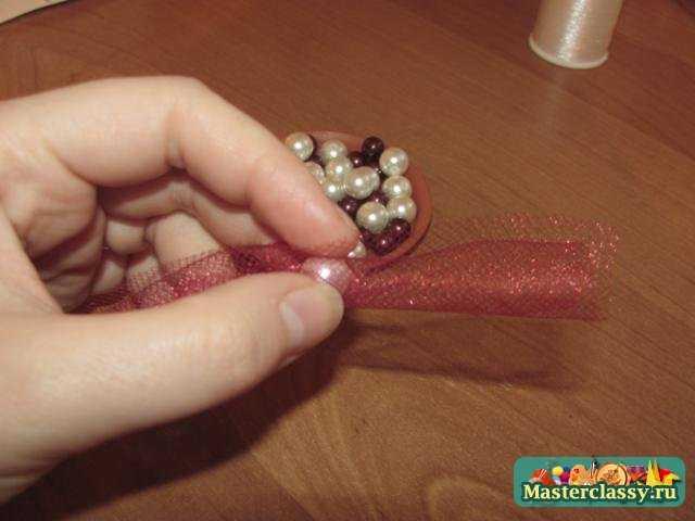 Развивающие игрушки своими руками для детей 2-3 лет фото