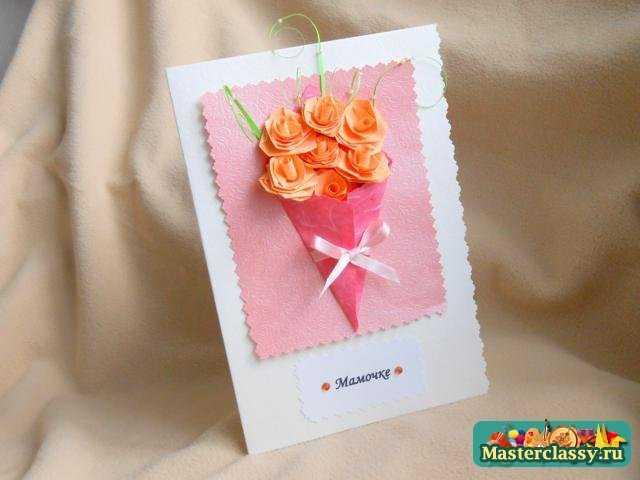 Подарок для папы на День Рождения: идеи открыток, рисунков