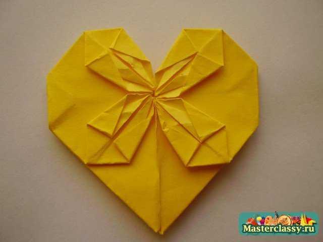 Подарок на свадьбу или годовщину. Картина из денег – сердце. Мастер класс с фото