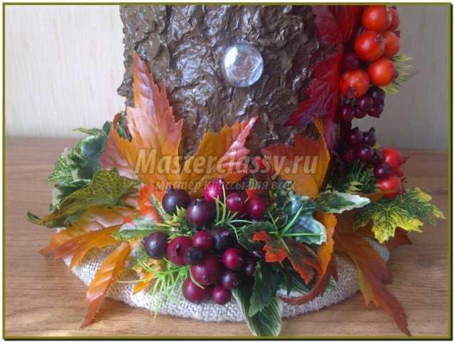амарант растение фото выращивание и уход