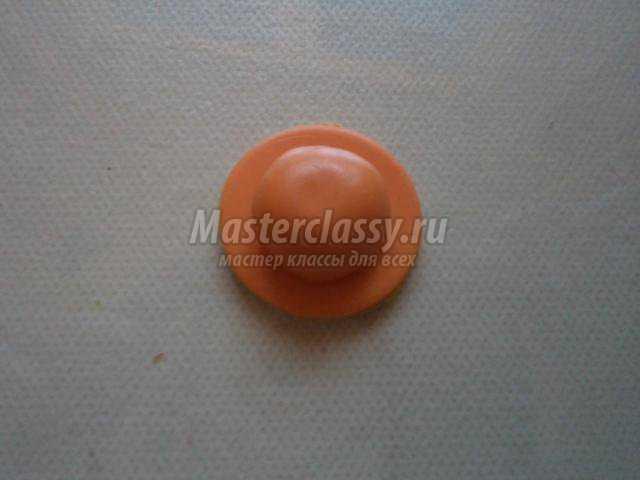 http://masterclassy.ru/uploads/posts/2012-11/1353930655_15_640x480.jpg