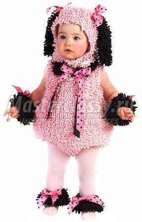 billige kostymer til voksne pvc klær