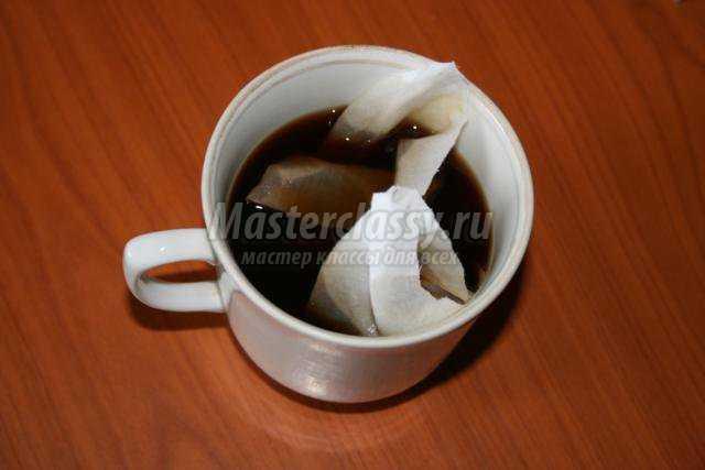 Вафли на молоке в вафельнице рецепт пошагово хрустящие 5