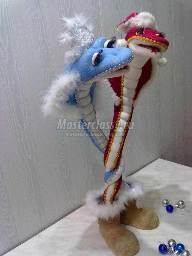 куклы в технике скульптурного текстиля