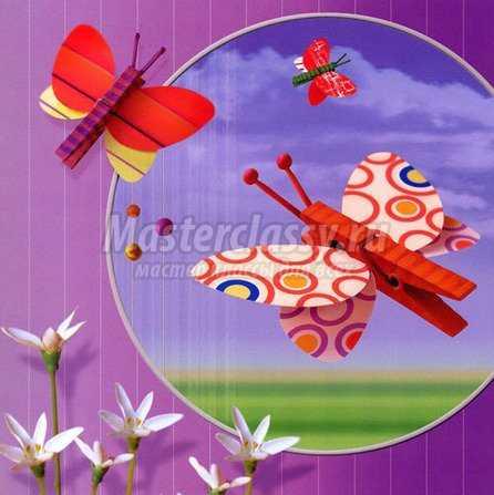 Изображение - Какие мастер классы можно организовать для детей 1365695514_nachalo4
