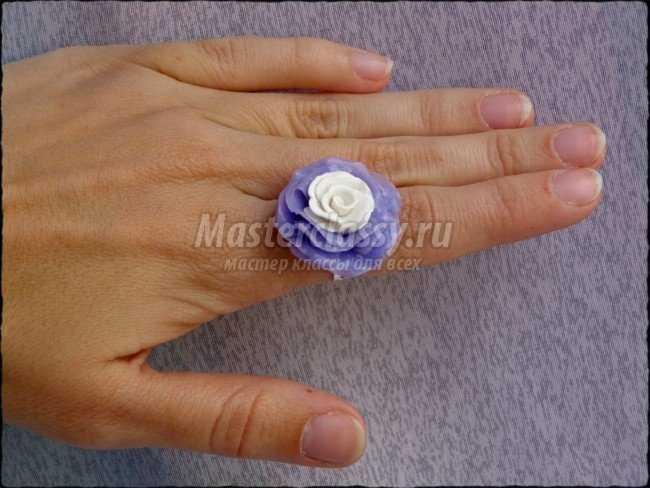 металлическое кольцо на основание пениса фото