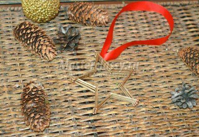 Пошаговые фото укладки для коротких волос