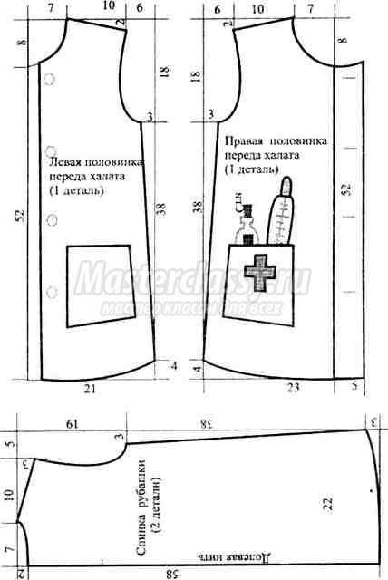 Бисер вышивка цветы в Беларуси. Сравнить цены, купить потребительские 19
