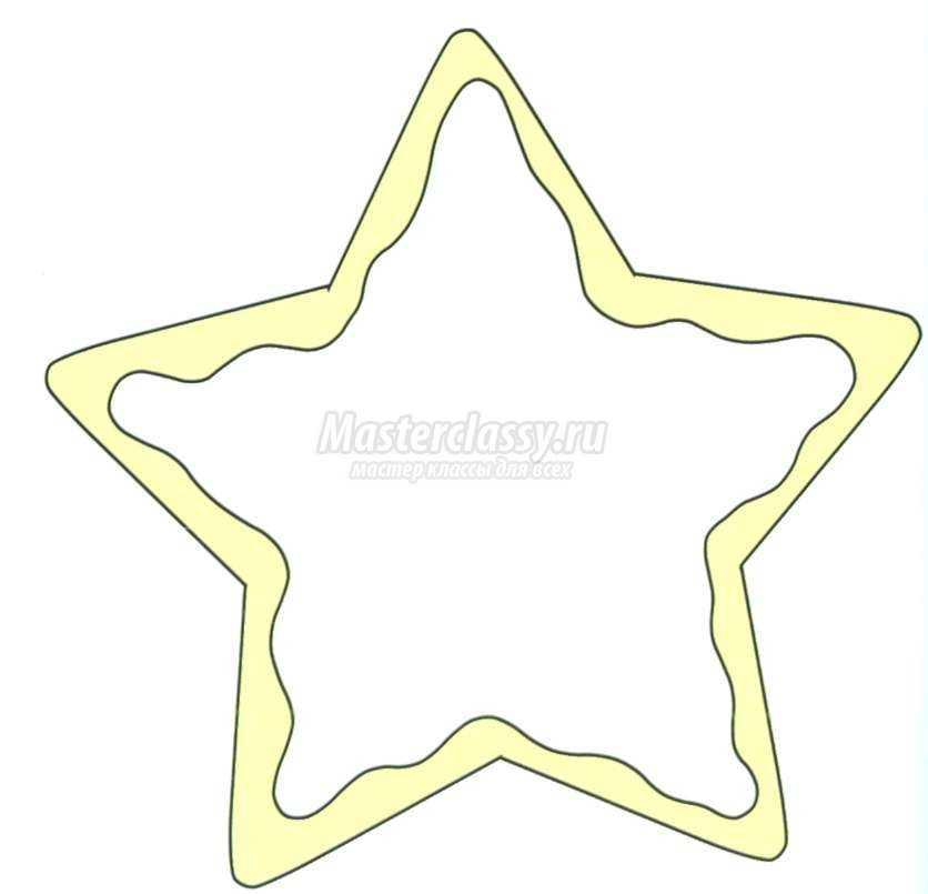 валяние из шерсти елочная игрушка. Звезда