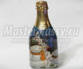 1380734710_anonns Снеговик своими руками на Новый год из подручных материалов