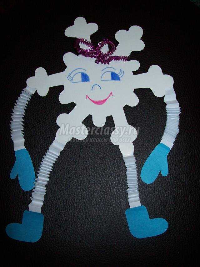 Кукла Масленица. Как сделать куклу масленица своими руками