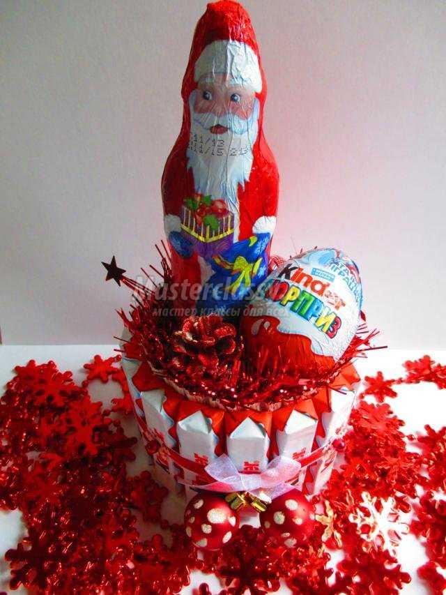 Более 25 лучших идей на тему Большие торты на Pinterest