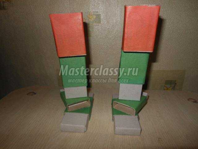 Как сделать домик для колодца своими руками - 3 1