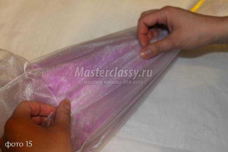 подарки своими руками композиция из конфет. Зонт
