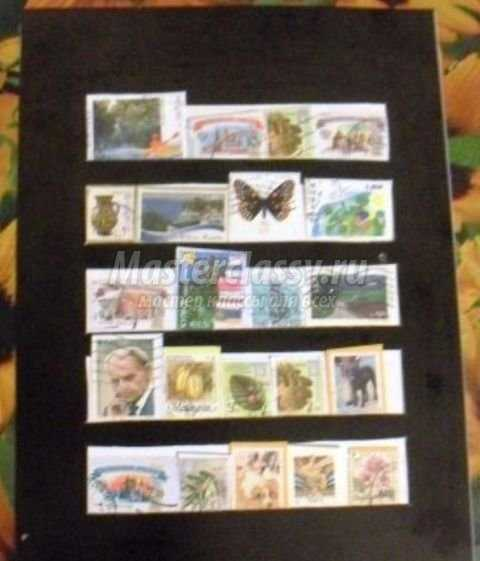 Альбом для коллекции марок золотые монеты нацбанка казахстана купить