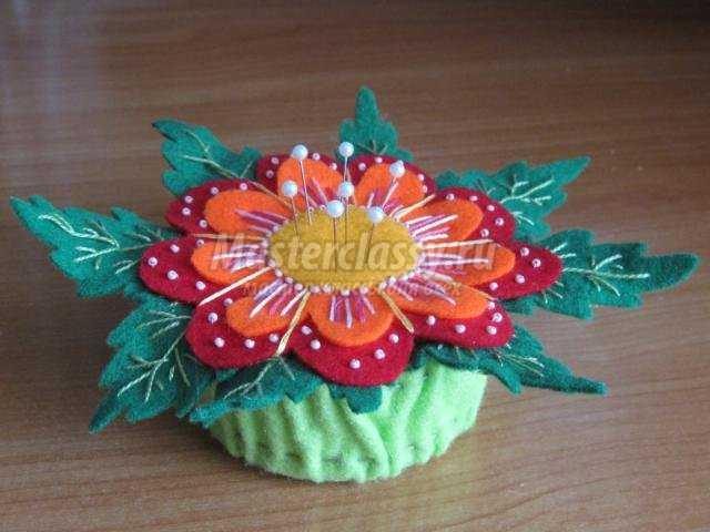 Интернет магазин наборов для вышивания PANNA
