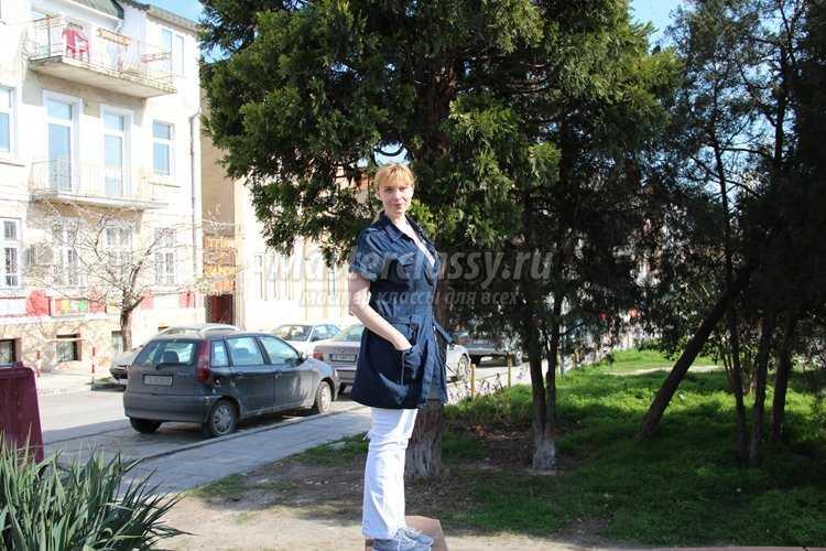 Варна фото