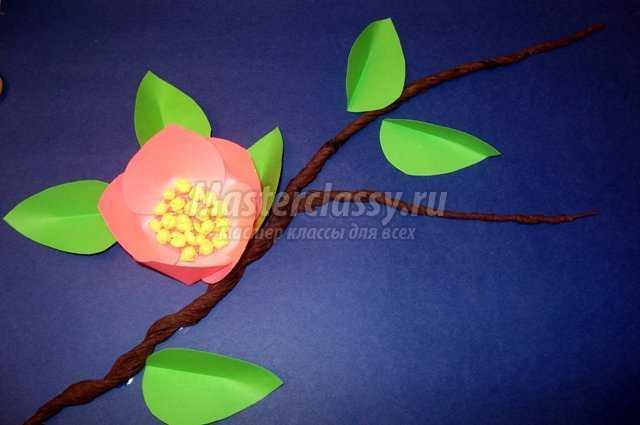 средство торакид поделки на тубишват цветущая ветка из бумаги магазины недорогих диванов