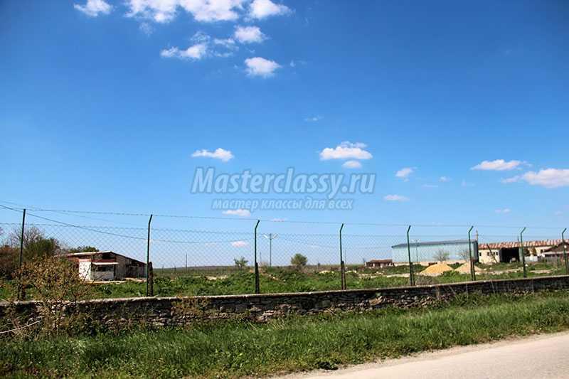 варна фото болгария
