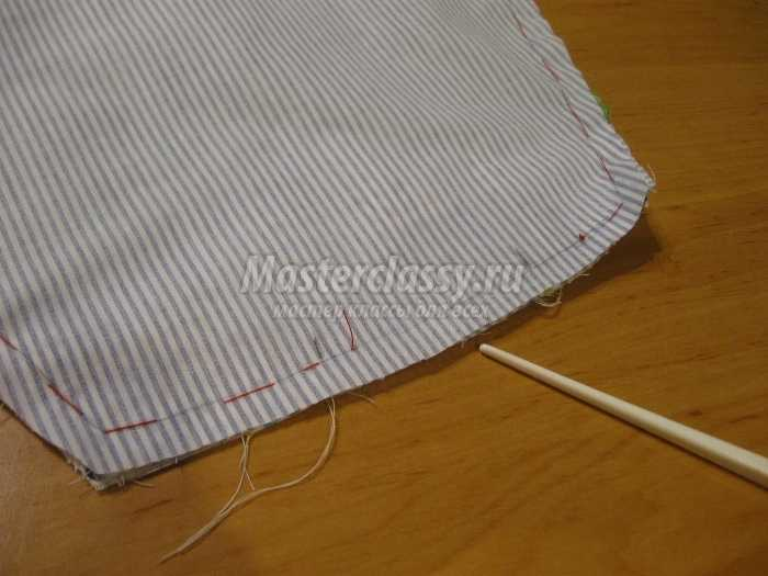 Подушка сова для пультов управления