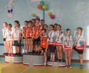 Спортивные конкурсы эстафеты для взрослых