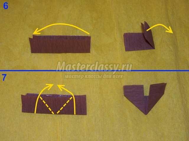 Треугольный модуль