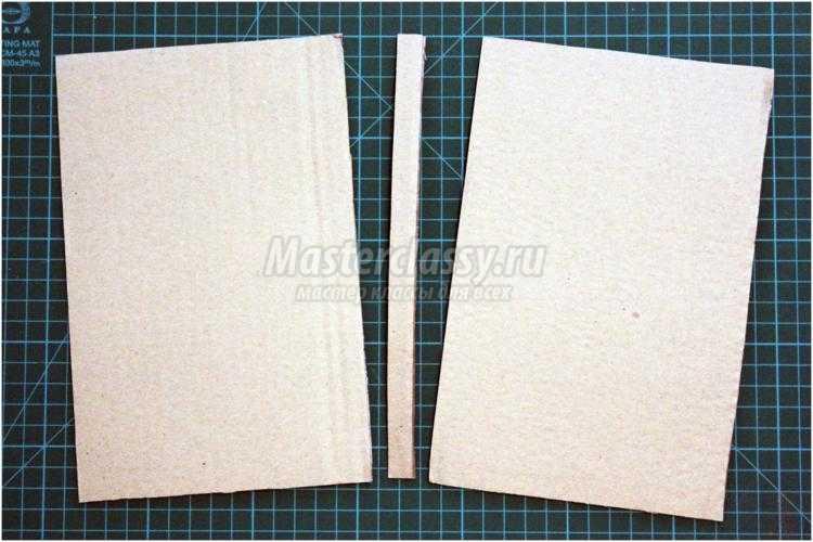 1399540176_1 Чехол для планшета из ткани своими руками. Мастер-класс с пошаговыми фото