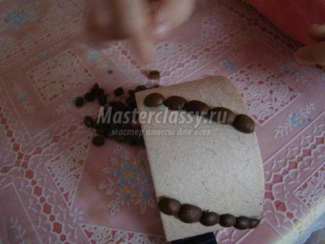 браслеты из бобин от скотча