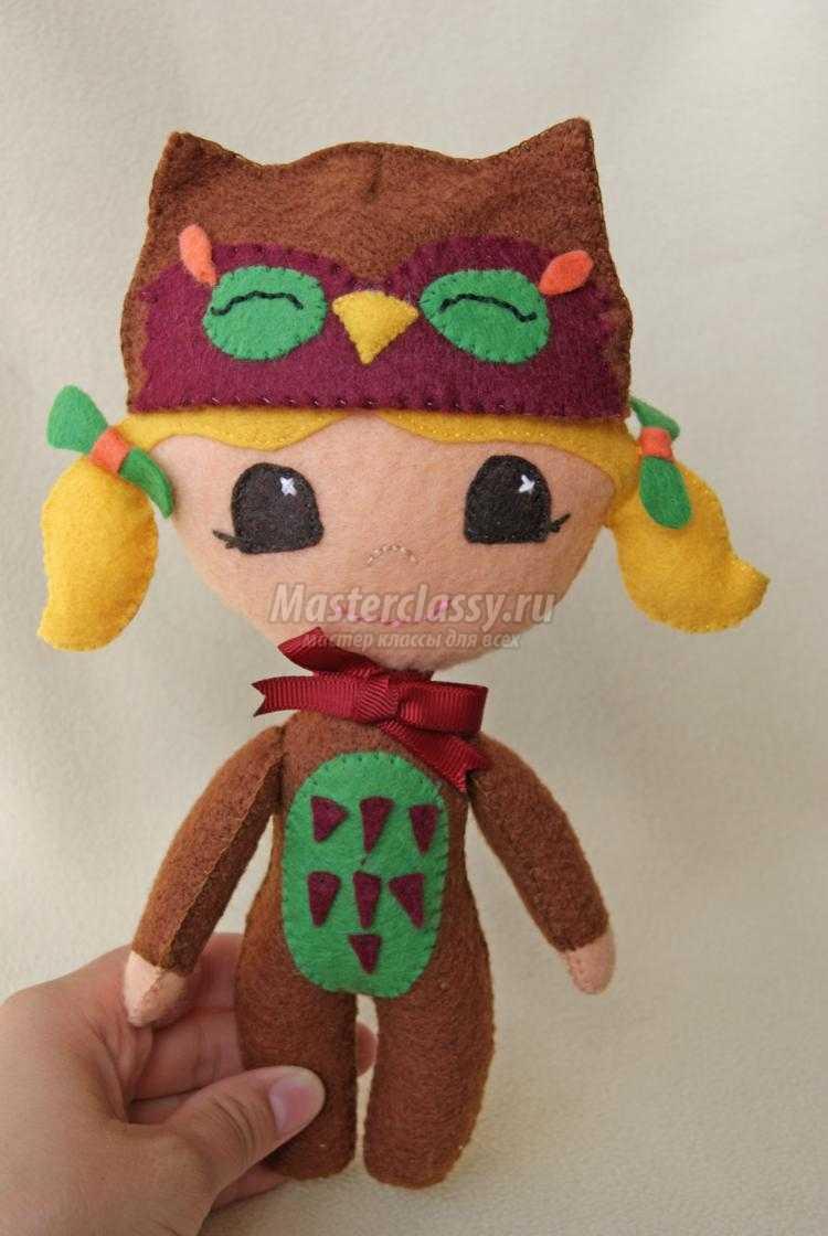 Сшить простую куклу своими руками выкройки фото 491