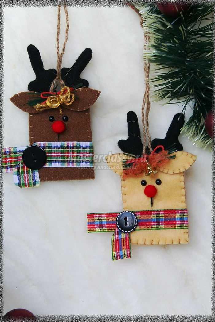 Елочные игрушки. Как украсить елку на Новый год?