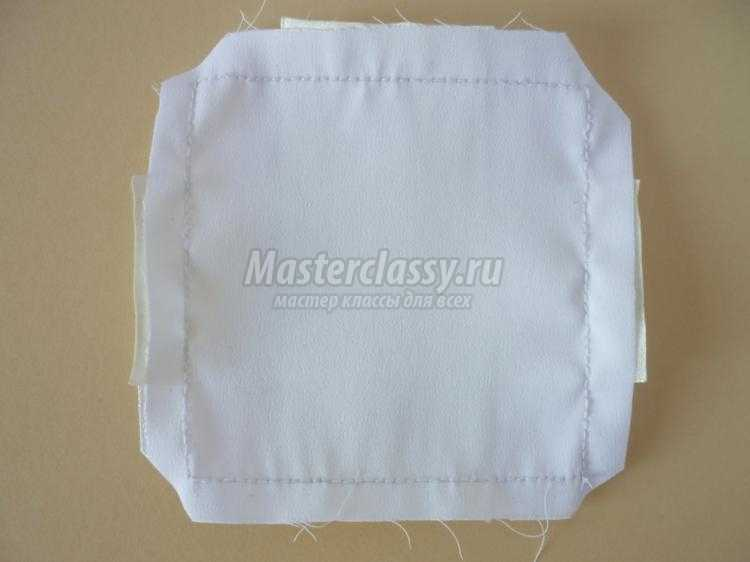 свадебная подушечка для обручальных колец