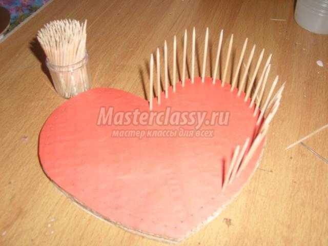 Шкатулки зубочисток своими руками фото 359
