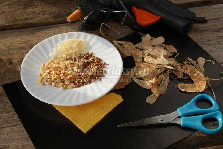 1415776383_1_750x502 Как сделать сову оригами: видео сборки и мастер-класс для начинающих
