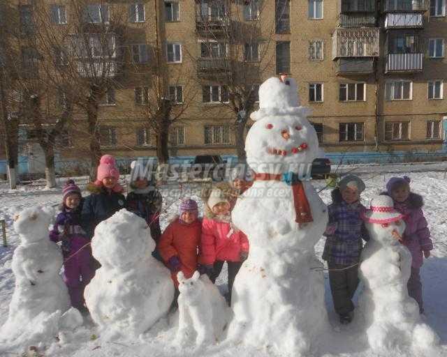Детские постройки своими руками фото 130