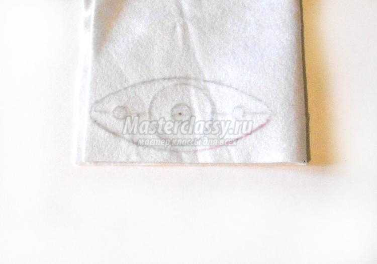 вышивка бисером и бусинами заколки