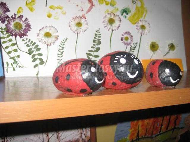 осенняя выставка поделок в детском саду