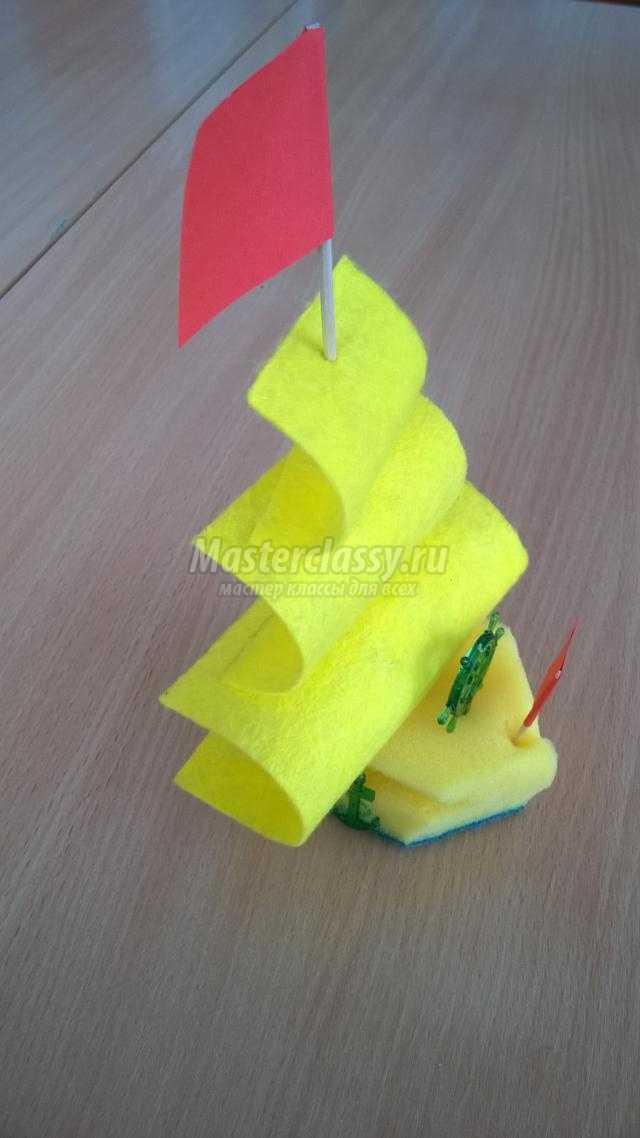 Вязание спицами носочков для детей: схема и мастер