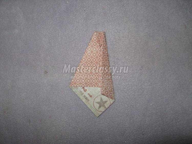 мужская открытка к 23 февраля. Рубашка с галстуком