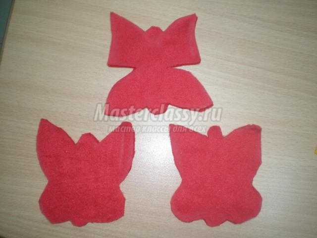 декоративная 3D подушка-трансформер с объемными буквами