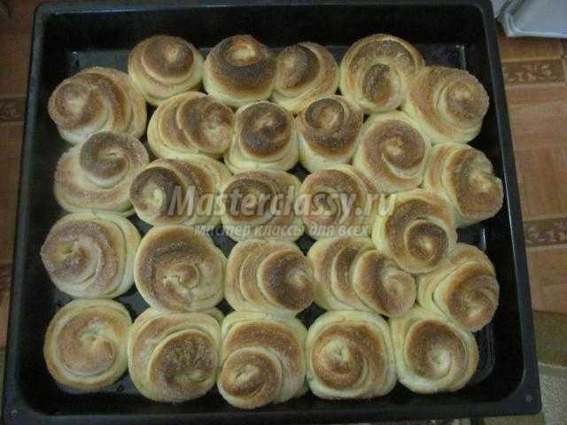 Борщ - вкусные домашние и простые пошаговые рецепты
