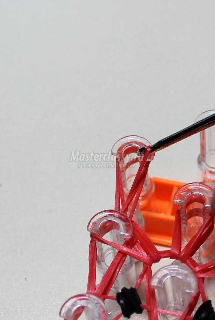 Как сделать объемную елку из фетра фото 903