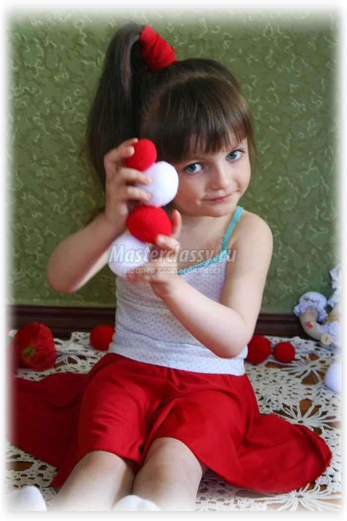 Юбка солнце для девочки пяти лет