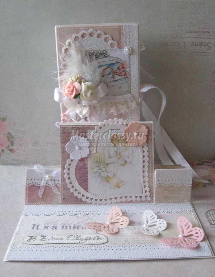 День свадьбы, поздравления с Днем свадьбы, пожелания 1