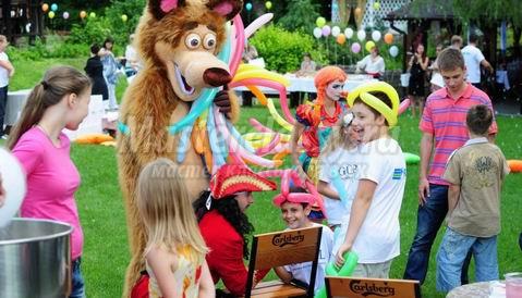 Как организовать и где провести по-настоящему яркий и увлекательный праздник для детей в 8-12 лет?