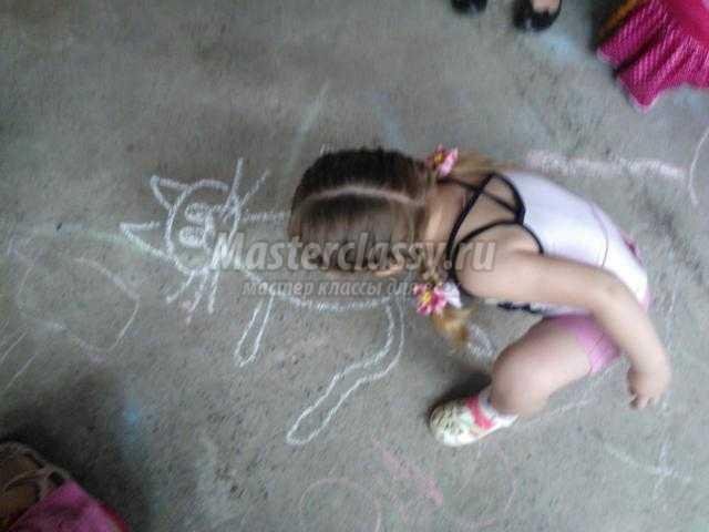конспект тематического дня в детском саду. День кошек