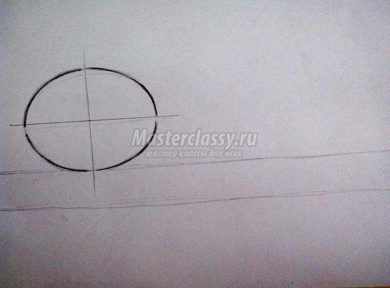 чеширский кот нарисованный карандашом
