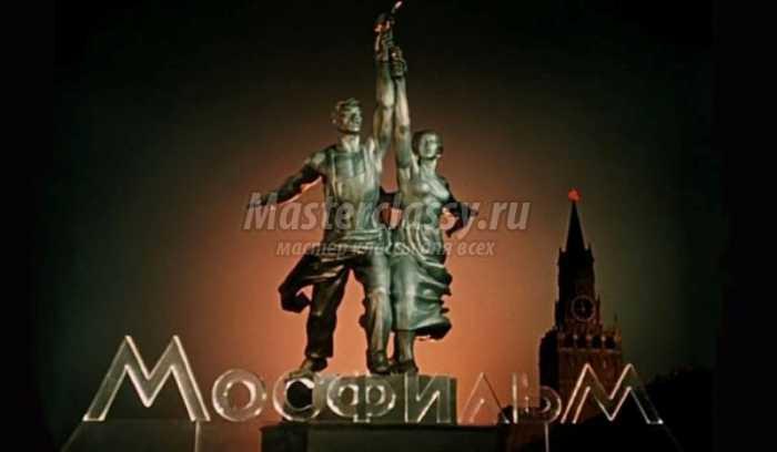 Экскурсии для взрослых по Москве