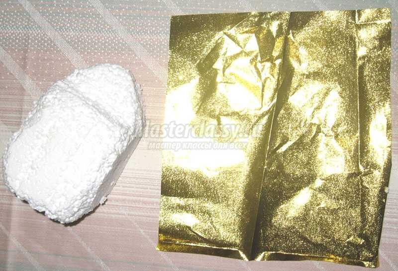 детский букет из конфет своими руками