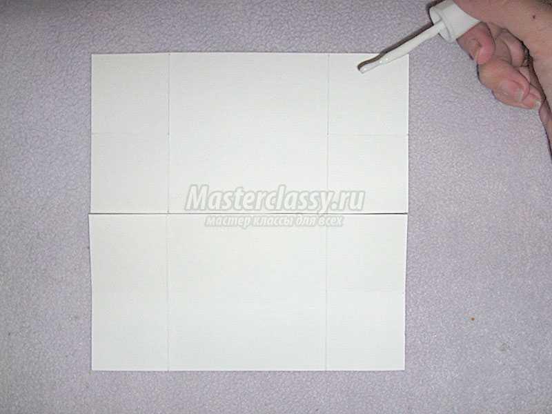 свадебные открытки скрапбукинг фото