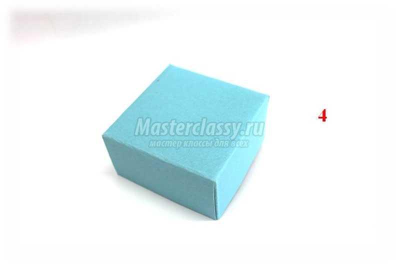 поделки из бумаги и картона